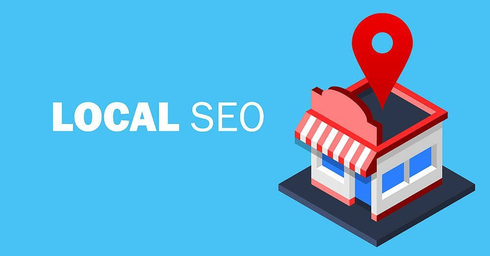 5 Tips to Help You Conquer Local SEO 4