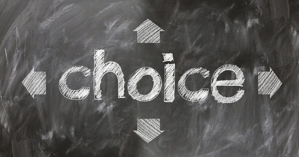 5 Ways to Help You Choose the Right Digital Marketing Agency 4
