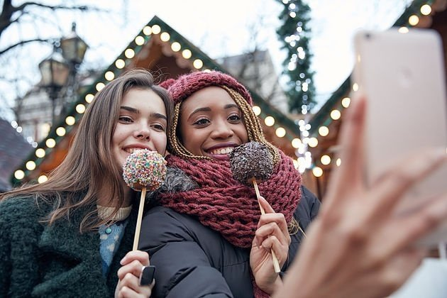 How important is influencer Outreach in your 2018 digital marketing strategy? 8