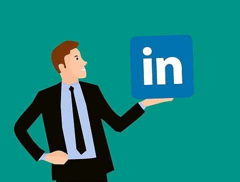 How to build an all-star LinkedIn profile 4