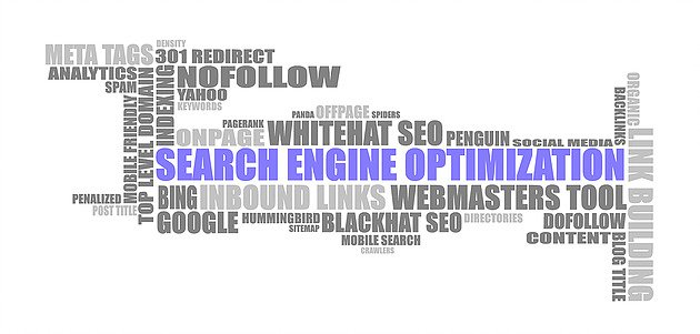 How to increase traffic to your WordPress site 6