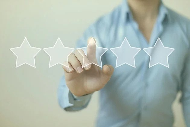 3 Ways to Focus More on Your Customer 4